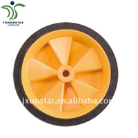 EVA&PP trolley wheel