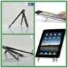 Universal adjustable holder,tablet stand holder,display stand holder