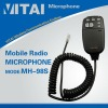HM-98S Discount Remote Vehicle Wireless Microphone