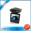 Foldable Traffic black box/DTCO/ Night vision drive black box