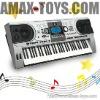 ek-mk935 61 Keys PROFESSIONAL PERFORMANCE TYPE