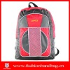 Wholesale backpack bags in stock (Item No.Z12876)