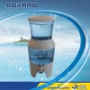 Ceramic filter mineral water pot
