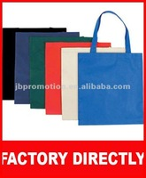 High Quality Laminated pp Non-Woven Bag