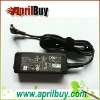 Mini For ASUS 36W 12V 3A Laptop Adapter