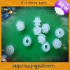 silicone rubber body parts