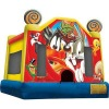 Bugs Bunny Inflatable Bouncer