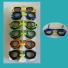 Kid eye protector G0214 for swimming