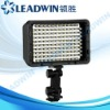 LW-LEDS02 LEADWIN camera video lamp light