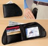 front pocket wallet ,fashion wallet