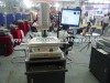 Manual------- Two Dimensions Optical Image Measuring Instrument--- Factory Outlets Hi-Tech 3020