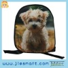 JSMART backpack S (for kids) cute pet photo-printing rucksack