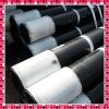 API 5CT oil casing pipe/tube