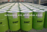 DMF ( Dimethyl Formamide )