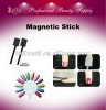 Magnetic Nail Polish nail polish wholesale