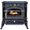 best BHB-SW848 Cast iron stove-wood burning