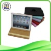 china leather case for ipad ,leather case for ipad manufacturers, suppliers & wholesalers