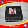 1.44 inch mini digital video message magnet