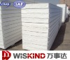 cladding sandwich panel