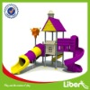 Jazz Music Series Factory Price Children Outdoor Playground With Our Own R&D Team Can Offer One Stop Solution LE-YY001