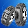 385/65R22.5 Tires for Truck-E