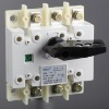 load breaker switch GL-63A/3.4