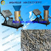 10% Discount!wood pellet machine with the best quality!
