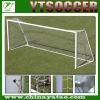 """7""""x21"""" Aluminum soccer Goal"""