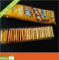 potate chips