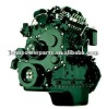 Cummins B series 125~235KVA automotive diesel engine