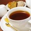 Keemun/black tea 02