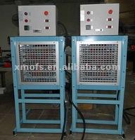 industrial fan heater/ 3k-50kw fan heater