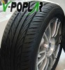 passenger car tyre from 14inch to 20inch