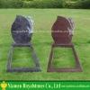 Russia stone in monument designs