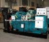 Kangbai Yuchai Generator