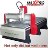 maxpro stone cnc router