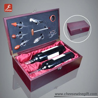 Wine Gift Set WS204
