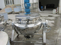 Gas Baking Pot, Gas Cooking Pot