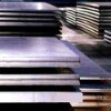 stainless steel sheet 200 series