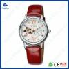 Fashion Self-Winding Mechanical Automatic Wrist Watches
