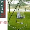 Hanging hammock,supplier of hammock,outdoor hammock,folding hammock,hammock chair,portable hammock,hammock stand,camping hammock