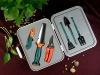 7pcs garden tool gift set promotion gift set