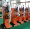 DTN-25 pneumatic AC spot&projection welding machine