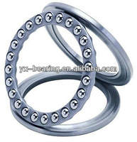 thrust ball bearing 51103 trusted sellers