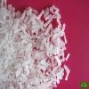 msg/monosodium glutamate