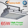 60W Industrial grade LED light(CE,ROHS,FCC approved)