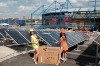 Solar Panel/Solar Module