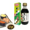 200ml Japanese soya sauce for sushi and sashimi