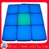 flashing dance mat,led mat China manufacturer,supplier,factory&exporter