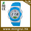 2012 New Style Fashion Sports Wrist Watch with reasonable prise